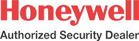 Honeywell Security Products Dealer
